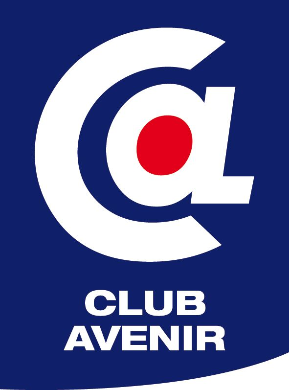 Club Avenir